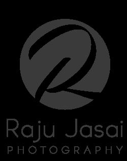 Raju Jasai Photography